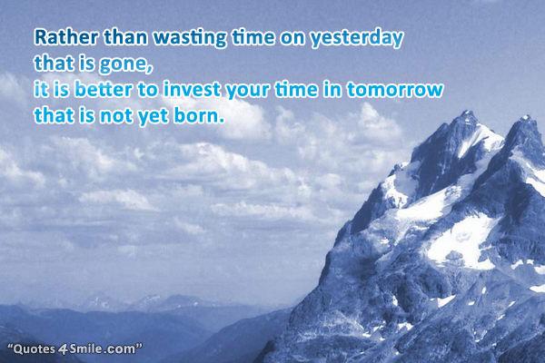 Investing In The Future Quotes. QuotesGram