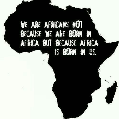 African Quotes On Education. QuotesGram
