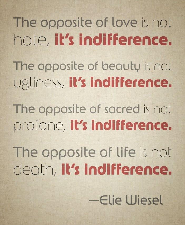 Holocaust Survivor Quotes: Elie Wiesel Quotes Holocaust. QuotesGram