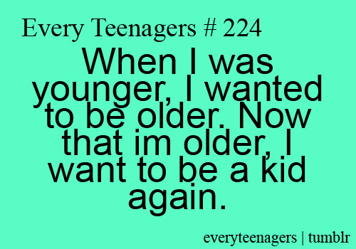 Relatable Teenage Love Quotes : Relatable Quotes For Teenagers. QuotesGram
