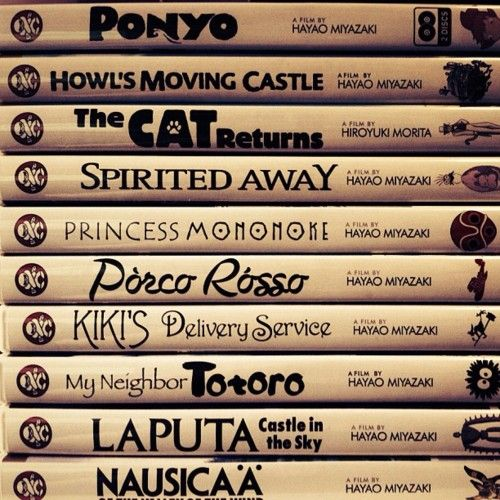 Howls Moving Castle Quotes. QuotesGram