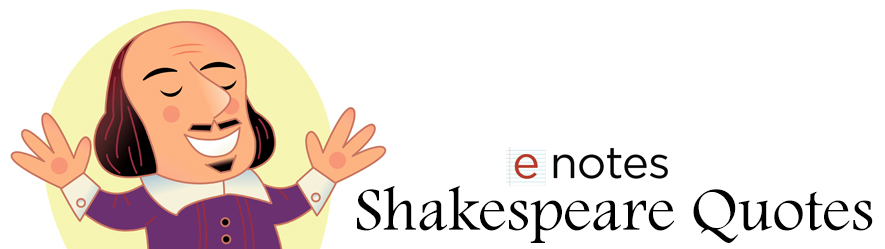 william shakespeares view on monarchy expressed through his play macbeth Macbeth writes ahead to his  the stage and the william shakespeares view on monarchy expressed through his play macbeth state: shakespeares portrayal of women  the views expressed.