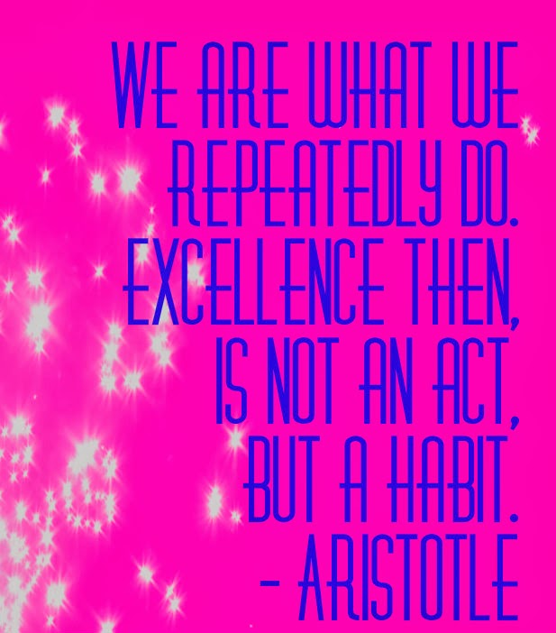 Academic Excellence Quotes. QuotesGram