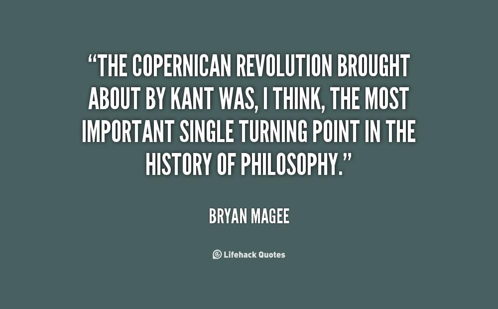 Quotes About Revolution Quotesgram: Industrial Revolution Famous Quotes. QuotesGram