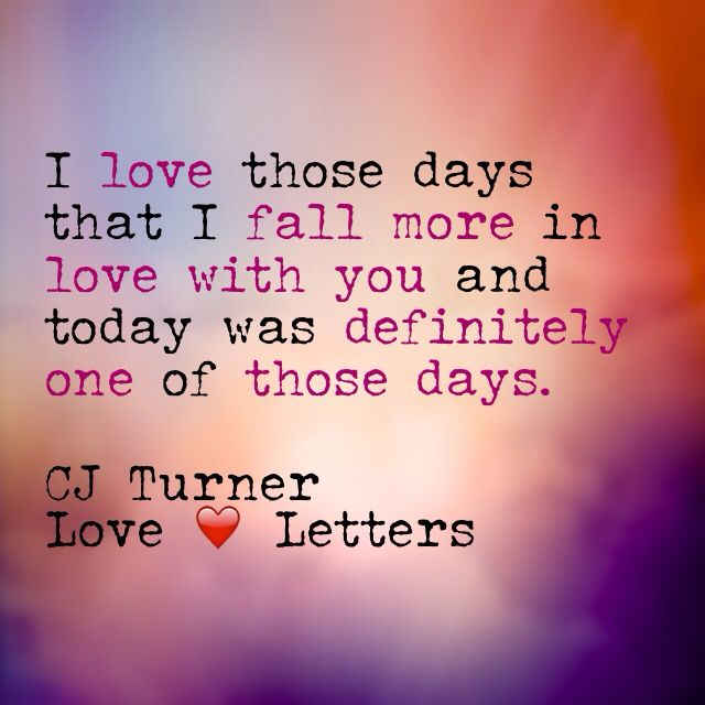 Love Letters Quotes. QuotesGram