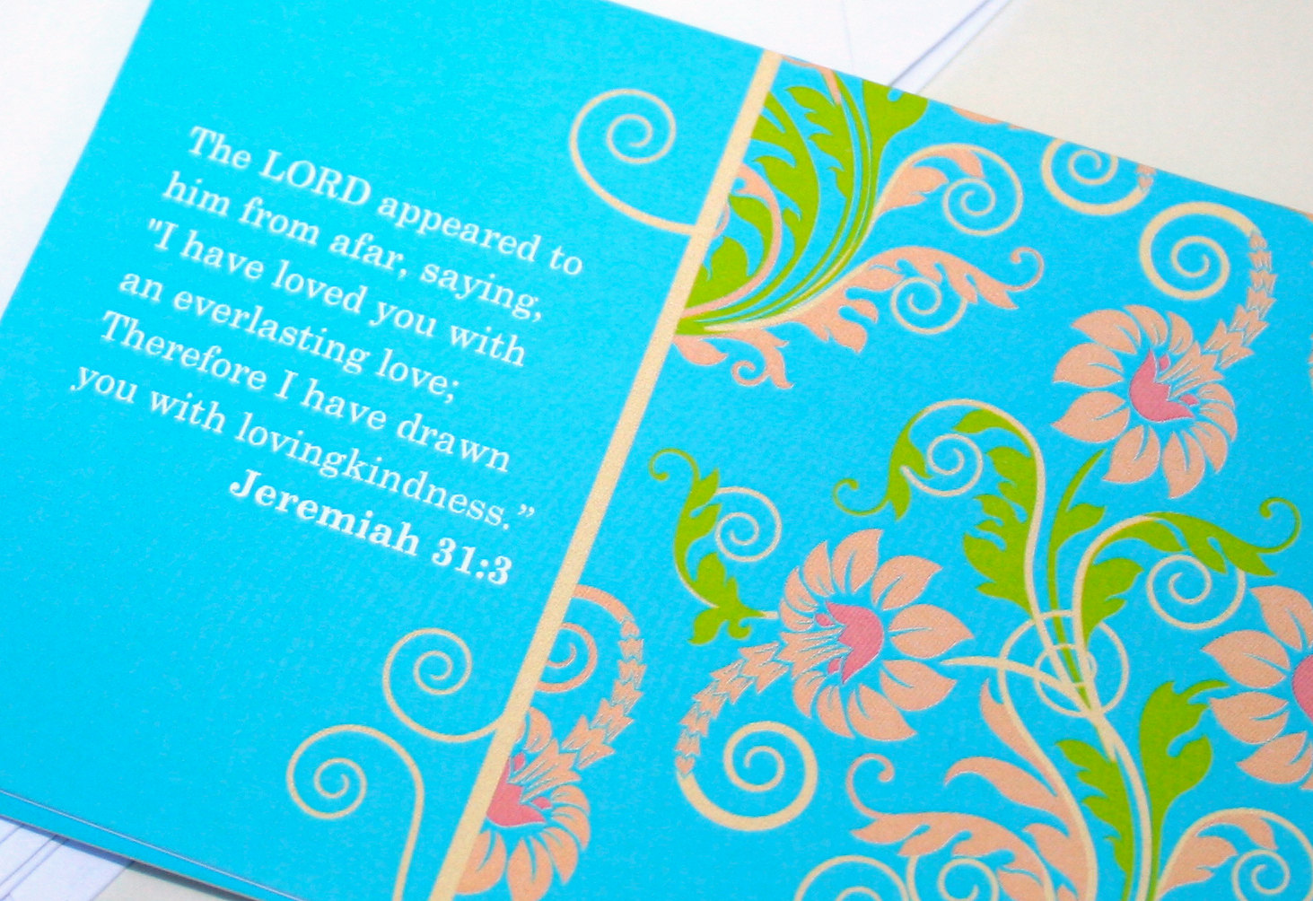 Wedding Bible Verses For Invitation Cards: Bible Quotes For Graduation Announcements. QuotesGram