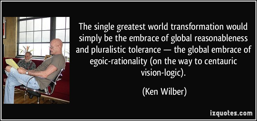 wilber buddhist singles The fourth turning: imagining the evolution of an integral buddhism - ebook written by ken wilber read this book using google play.