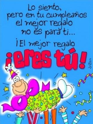 Wondrous Happy Birthday Dad Quotes In Spanish Quotesgram Funny Birthday Cards Online Alyptdamsfinfo