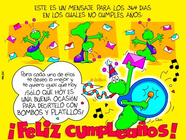 Feliz Aniversario Tia Espanol: Quotes De Cumpleanos. QuotesGram