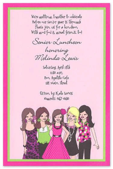 Invitations Quotes For Lunch. QuotesGram