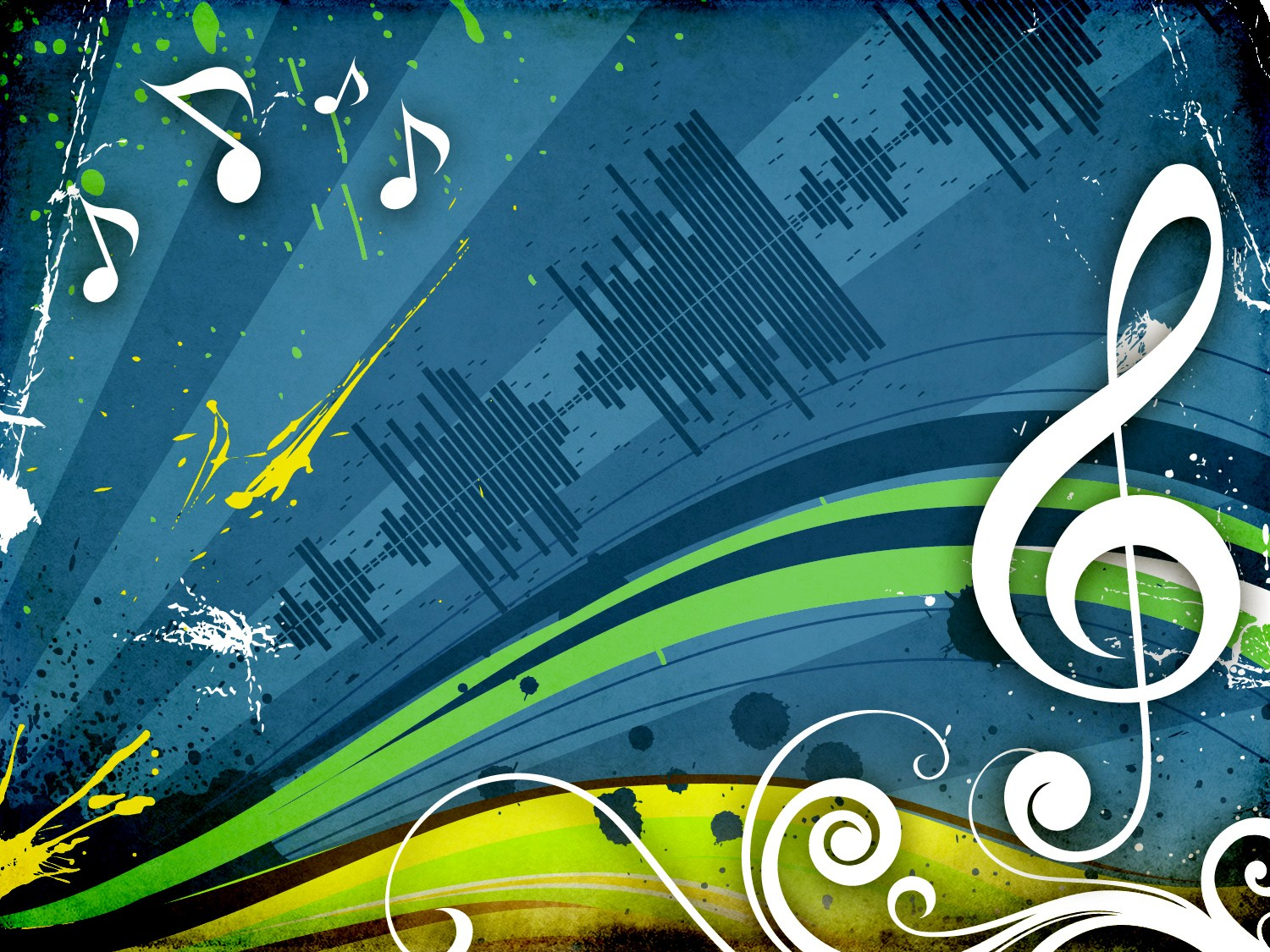 worship backgrounds quotes church quotesgram background1