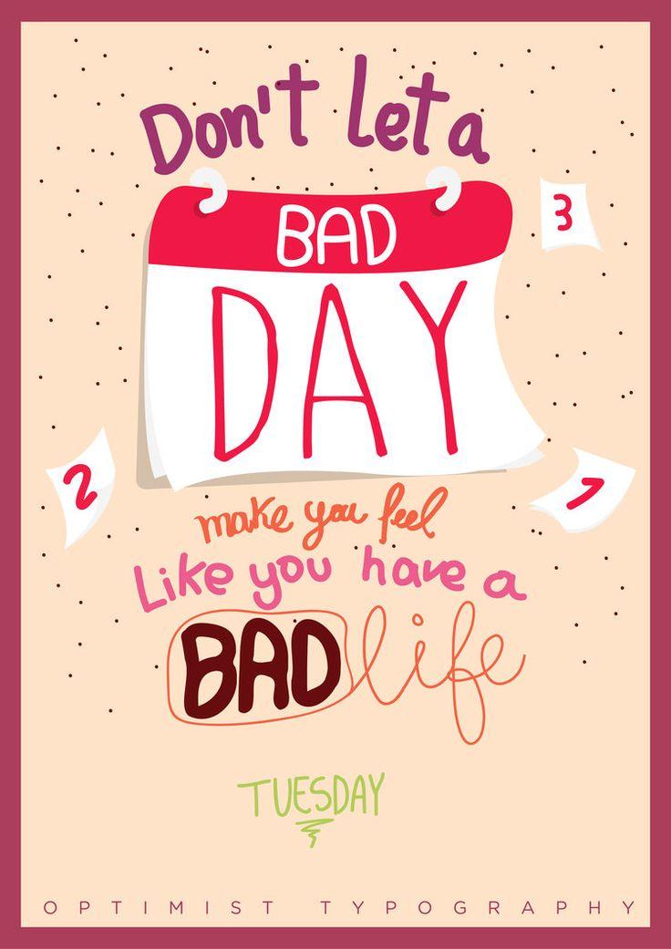 Happy Tuesday Work Quotes. QuotesGram