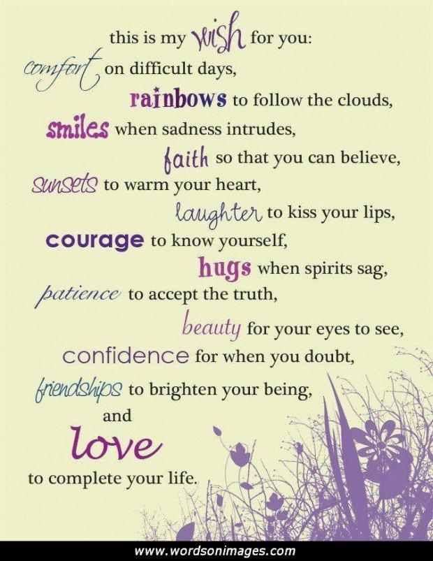Gossip Girl Friendship Quotes. QuotesGram