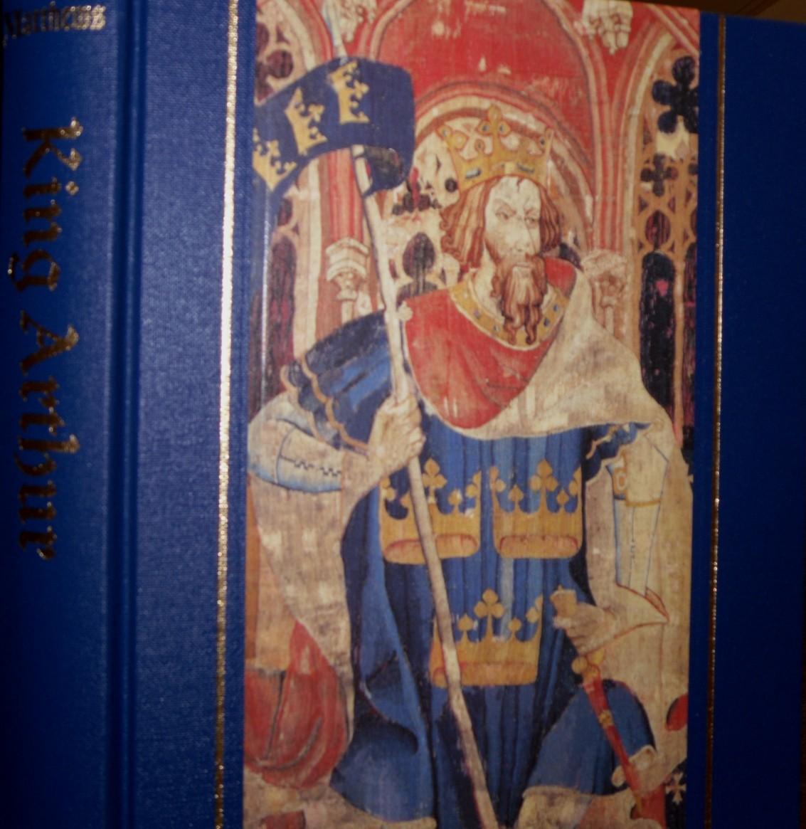 Famous Line Of King Arthur : King arthur famous quotes quotesgram