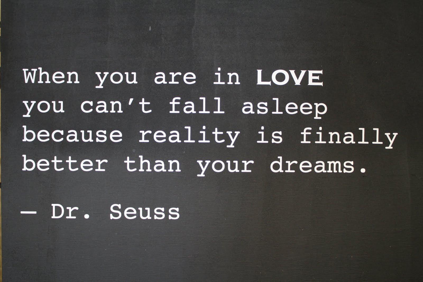 Secret Love Affair Quotes. QuotesGram