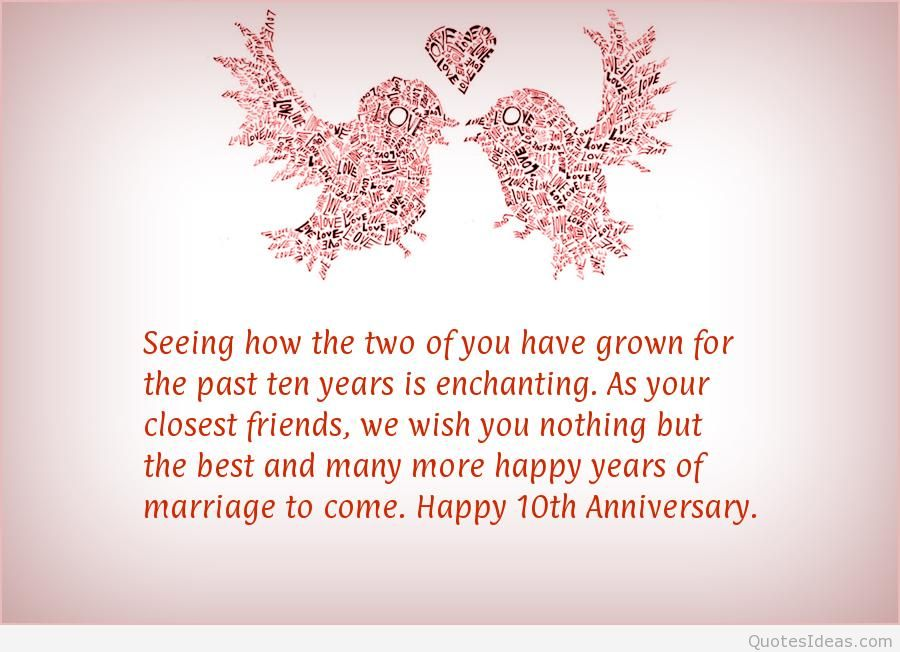 21 Years Marriage Anniversary Quotes Quotesgram