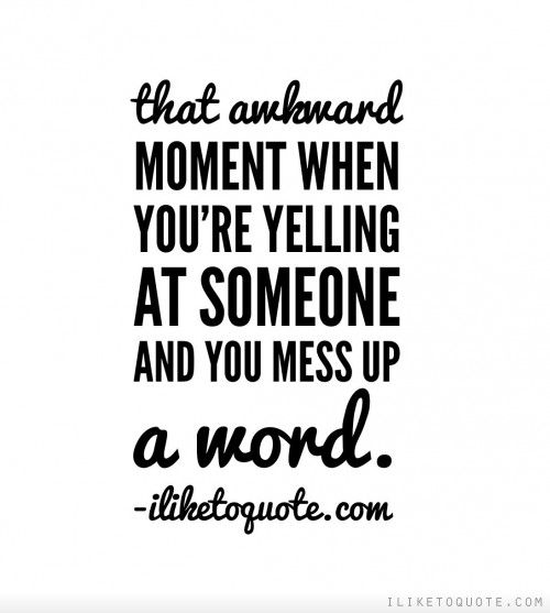 You Messed Up Quotes: When You Mess Up In A Relationship Quotes. QuotesGram