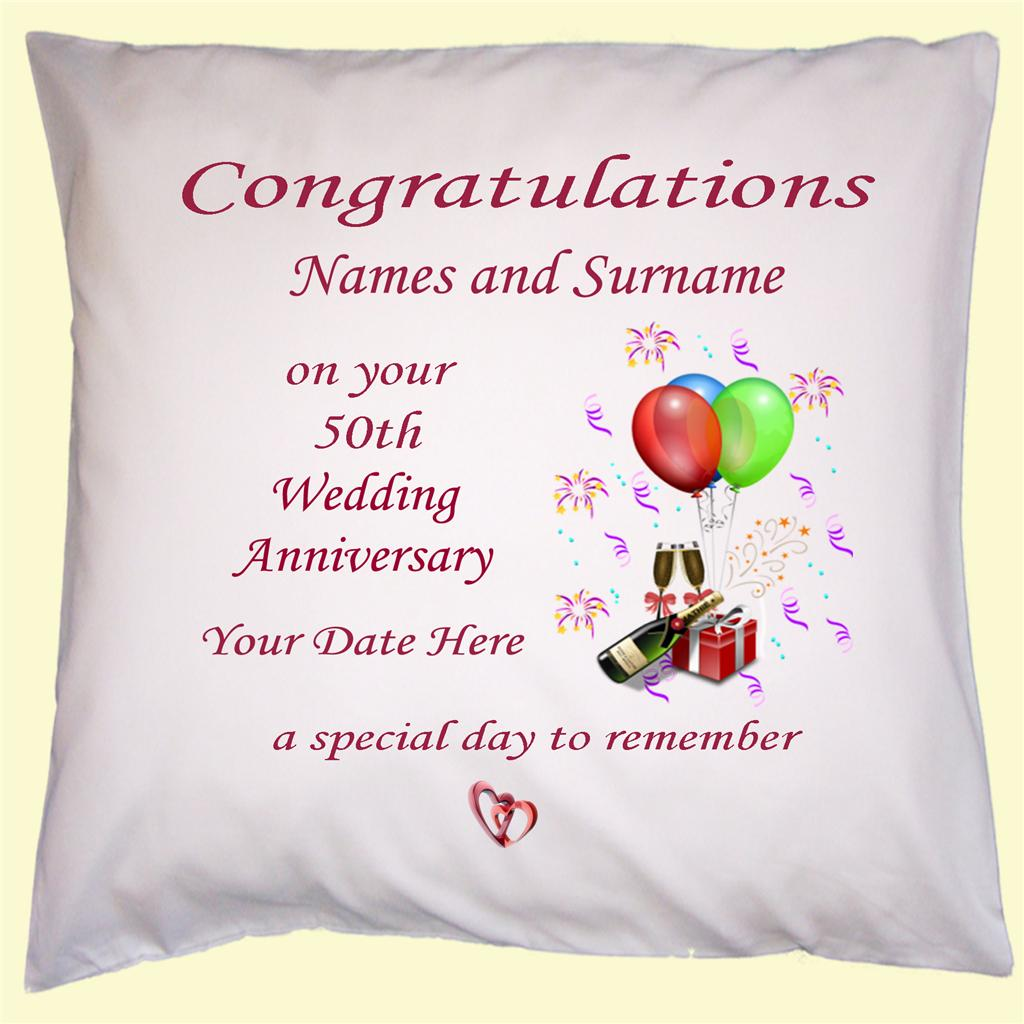 Anniversary Quote: 50 Wedding Anniversary Quotes. QuotesGram