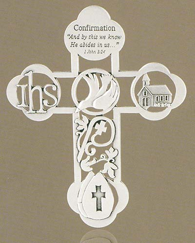 Confirmation Quotes Catholic. QuotesGram