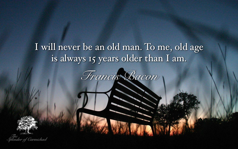 Quotes About Age Is Just A Number. QuotesGram