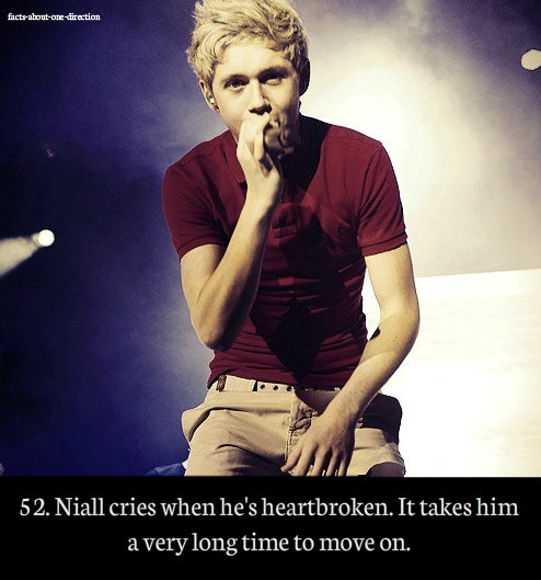 One Direction Niall Quotes: Sad Niall Horan Quotes. QuotesGram