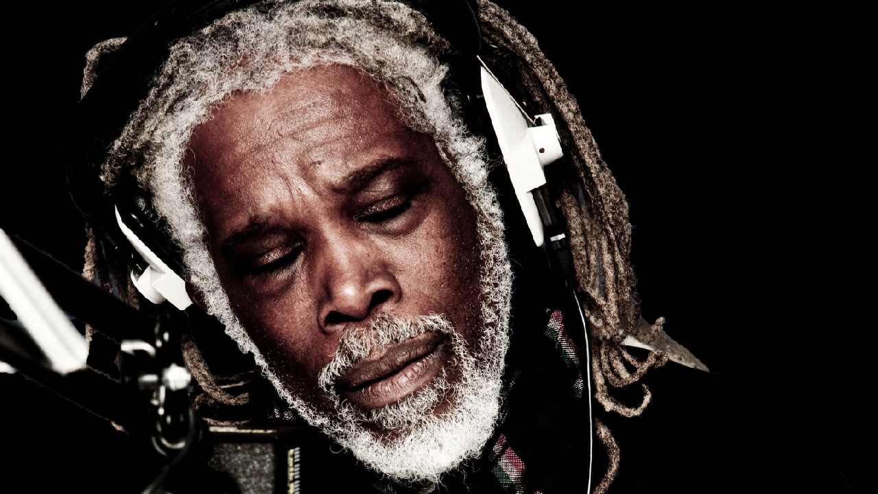 billy ocean - photo #16