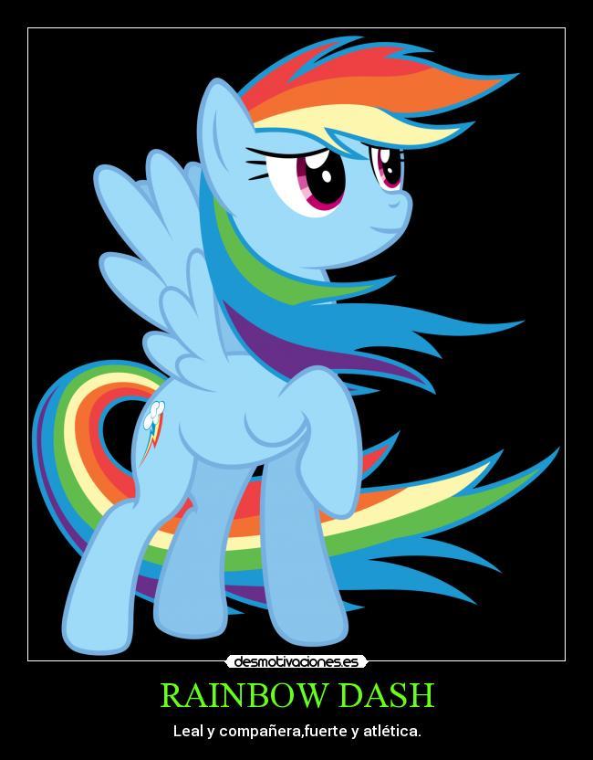 Rainbow Dash Quotes. QuotesGram
