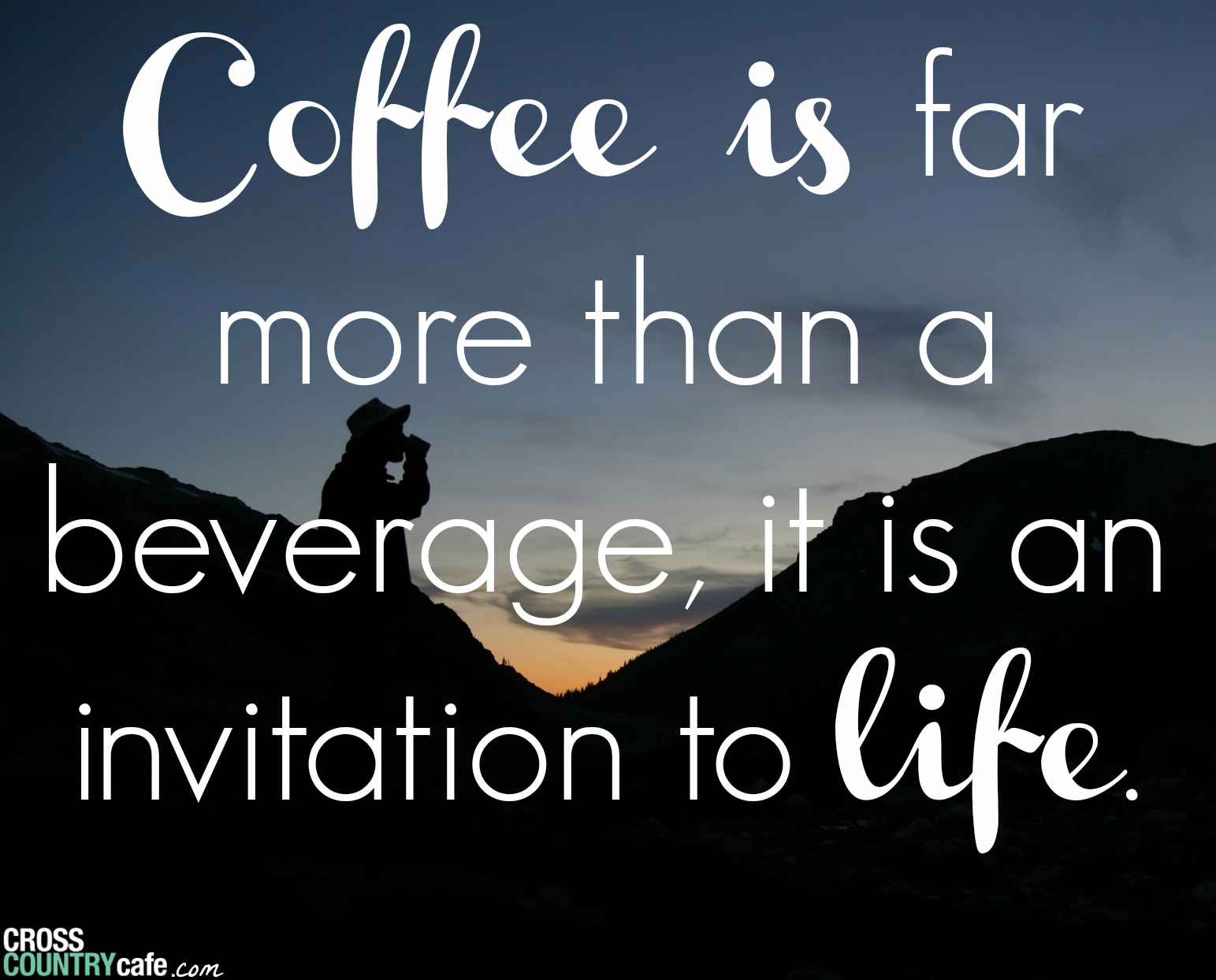 Coffee Quotes: Quotes About Life And Coffee. QuotesGram