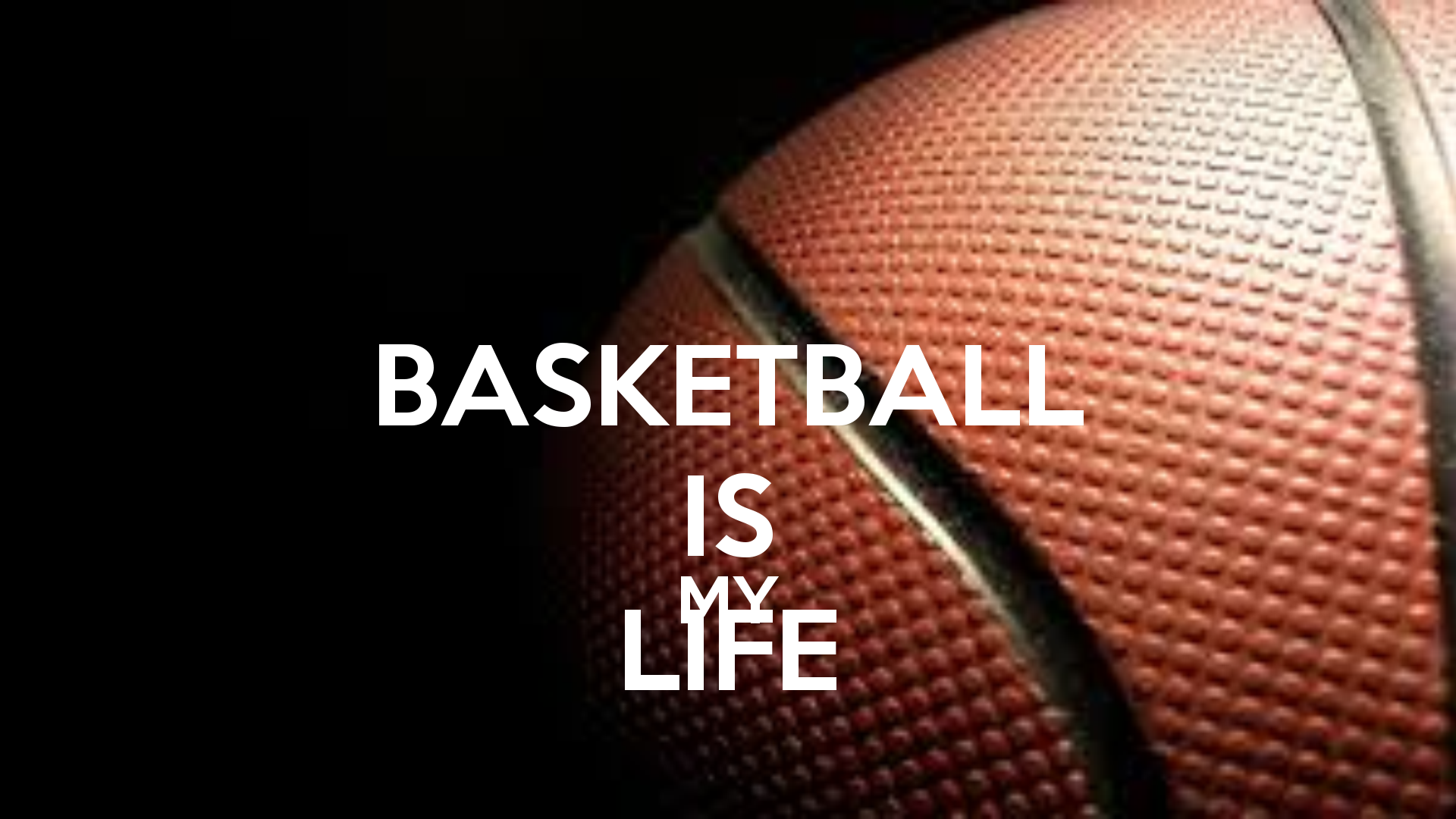Kentucky Basketball Quotes Quotesgram: Basketball Is My Life Quotes. QuotesGram