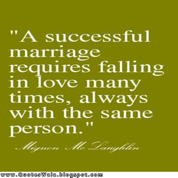 Romantic Proposal Quotes. QuotesGram