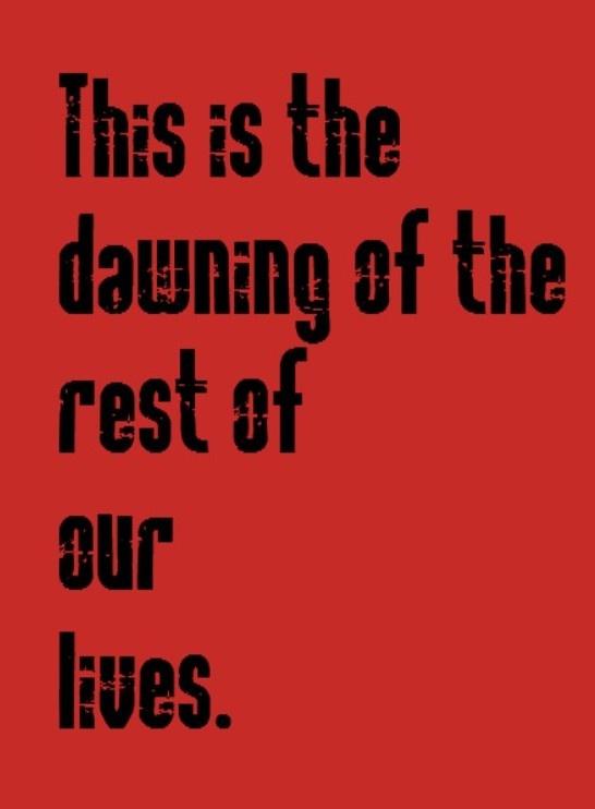 Beautiful maroon 5 lyrics