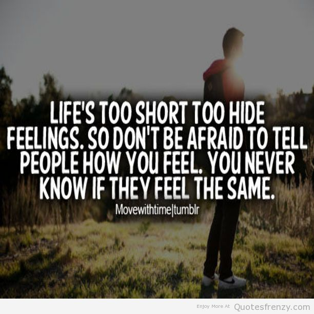 Saying Quotes About Sadness: Dope Love Quotes. QuotesGram
