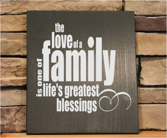 Wooden Signs With Sayings Country
