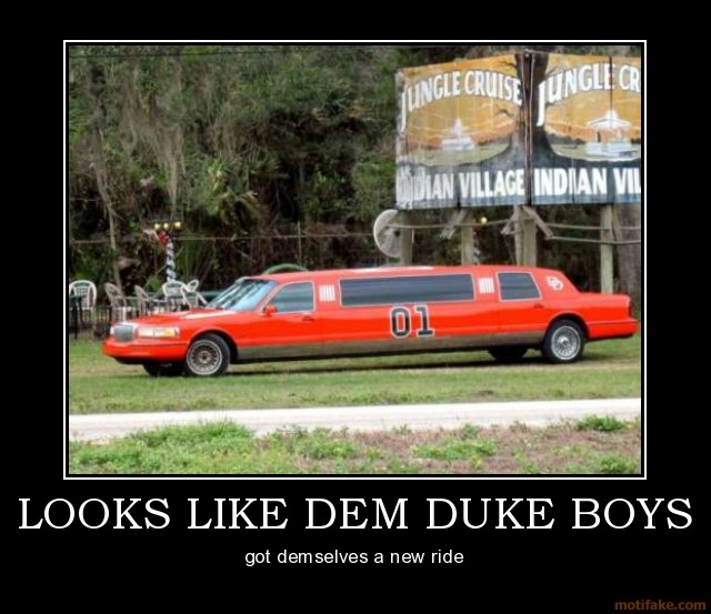 dukes of hazzard funny quotes quotesgram. Black Bedroom Furniture Sets. Home Design Ideas