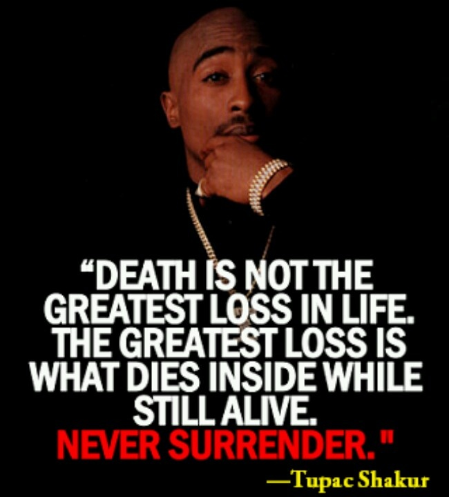 Tupac Posters With Quotes. QuotesGram