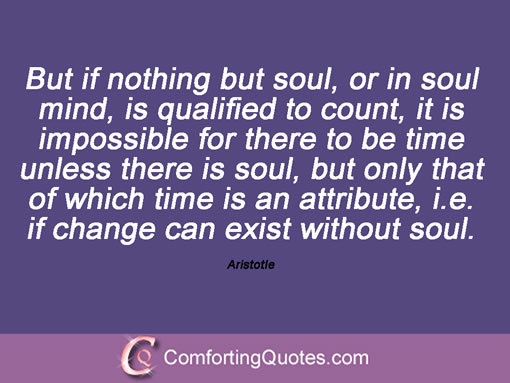 Aristotle Quotes On Death Quotesgram: Aristotle On Human Nature Quotes. QuotesGram