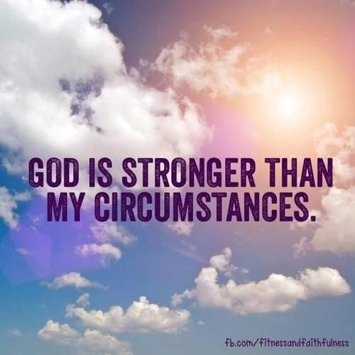 Christian Encouraging Quotes For Teens. QuotesGram