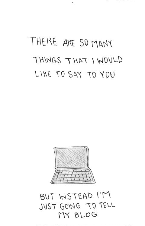 Internet Relationship Quotes Quotesgram