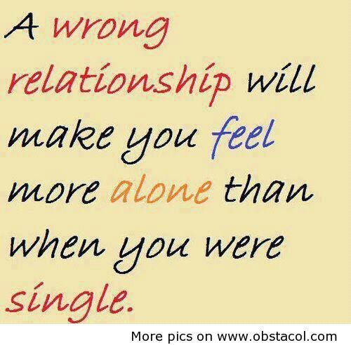Love Relation Quotes In Hindi: Indian Love Quotes And Sayings. QuotesGram
