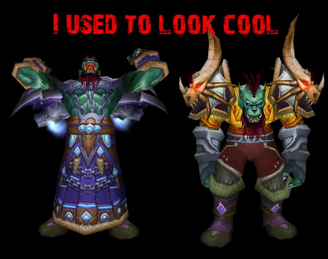 World Of Warcraft Inspirational Quotes: World Of Warcraft Troll Quotes. QuotesGram