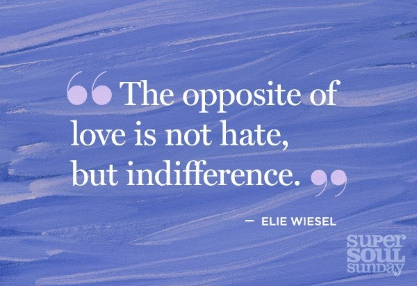 Famous Night Quotes: Elie Wiesel Famous Quotes. QuotesGram
