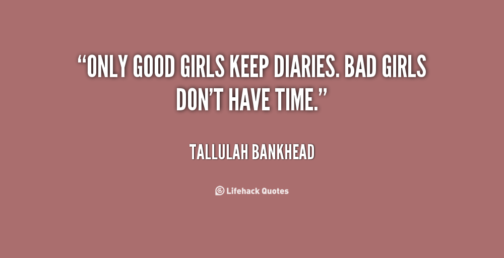 The Good Girl Quotes: Quotes About Friendship Gone Bad. QuotesGram