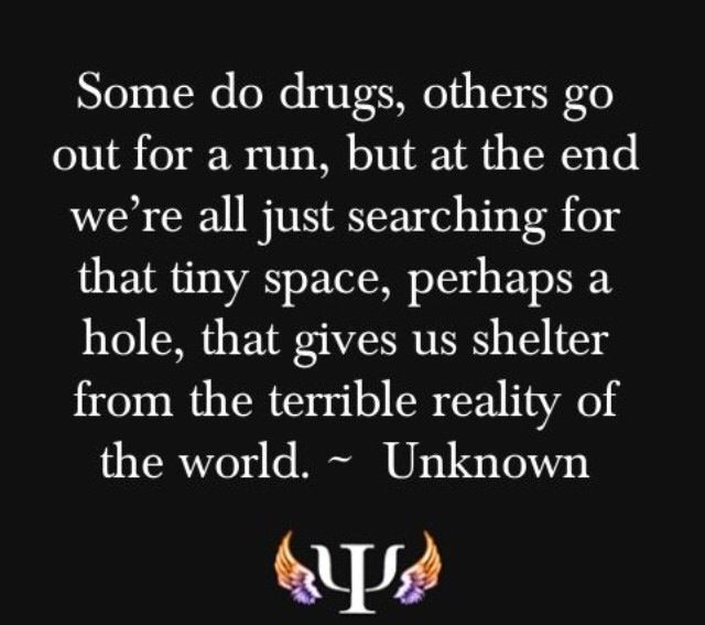 Escape Quotes: Quotes About Escaping Reality. QuotesGram