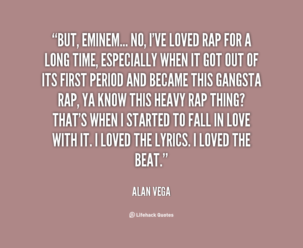 eminem quotes about relationships quotesgram