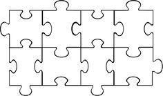 puzzle piece quotes teachers quotesgram