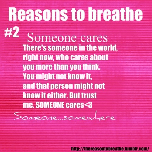 Beating Depression Quotes About Tattoos Quotesgram: Fighting Depression Quotes. QuotesGram
