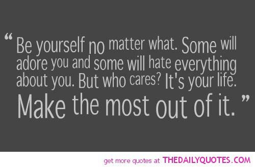 Matters Of The Heart Quotes Quotesgram: What Matters Quotes And Sayings. QuotesGram