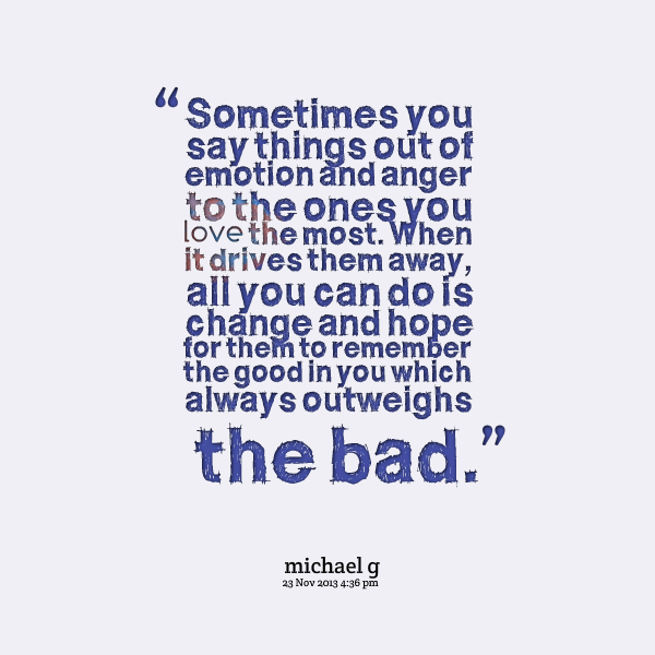 Emotional Quotes Feelings. QuotesGram