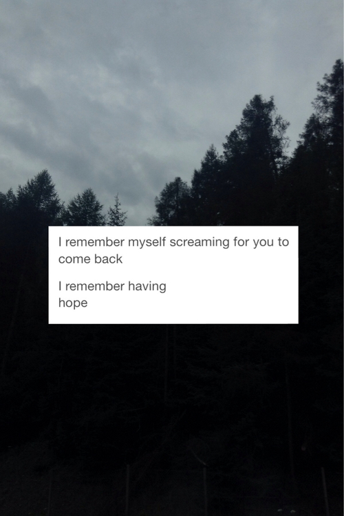 tumblr-quotes-about-life-being-hard
