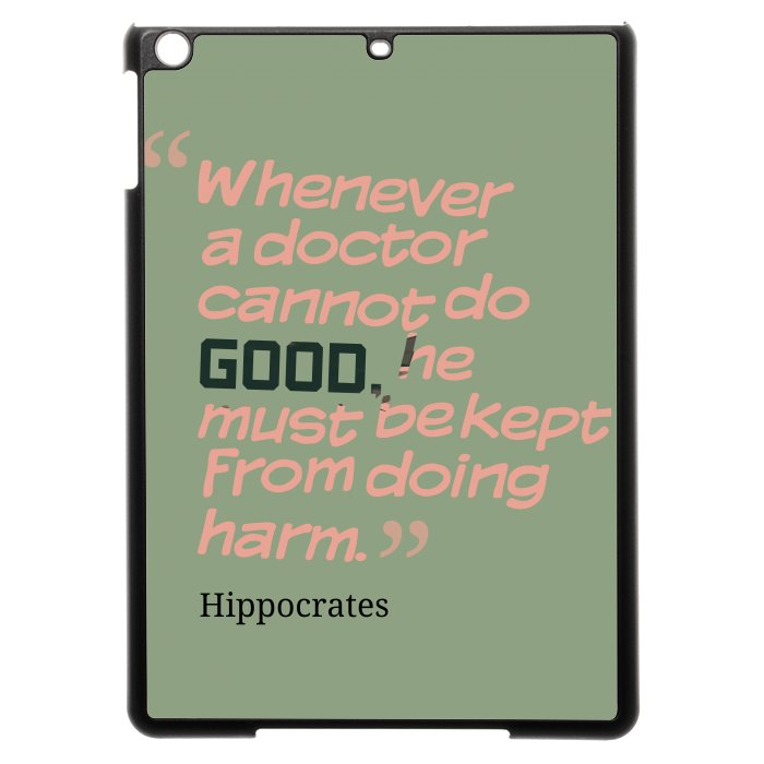 Funny Quotes About Doctors. QuotesGram